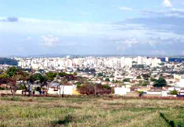 Ribeirao Preto Brazil hotels, resorts & accommodations