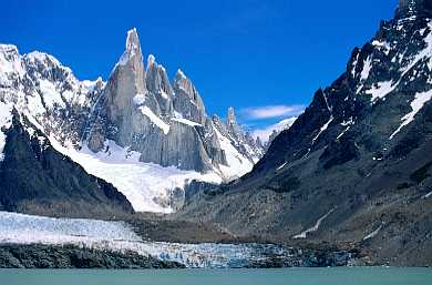 Argentina hotels, resorts, lodging & accommodations
