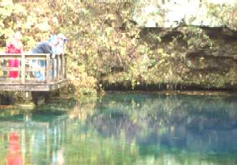 Blue Springs Missouri hotels, resorts & accommodations
