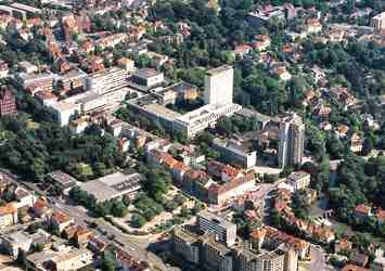 Braunschweig Germany hotels, resorts, vacation rentals & accommodations