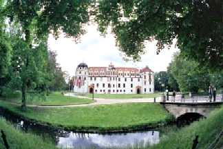 Celle hotels, resorts & accommodations