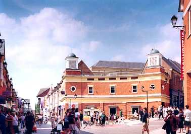 Hotels In Chesterfield Derbyshire Uk