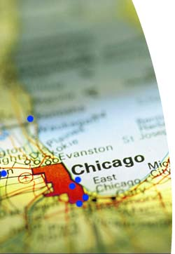 Elgin, O'Hare, Chicago hotels, resorts & accommodations