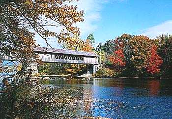 Concord New Hampshire hotels, resorts & accommodations