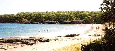 Currarong NSW Australia