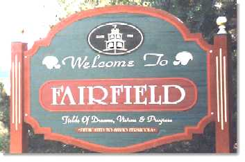 Fairfield New Jersey hotels, resorts & accommodations
