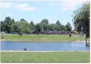 Fairview Heights Illinois Travel And Tourism Information