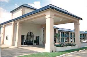 Hammond Louisiana hotels, resorts, accommodations, vacation rentals, discount lodging & hotel reservations