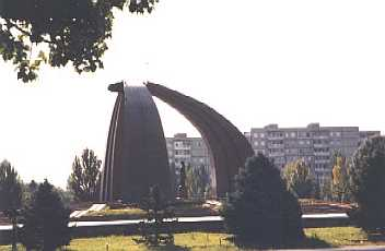 Kyrgyzstan hotels, resorts & accommodations