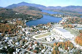 Discount Hotels Lake Placid Ny