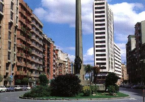 Logrono spain hotel accommodations logrono spain hotels - Bed and breakfast logrono ...