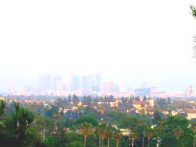 Los Angeles hotels, resorts, vacation rentals & hotel accommodations