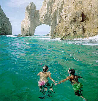 Los Cabos Hotels Resorts Accommodations