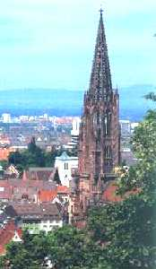 Muenster Germany hotel accommodations