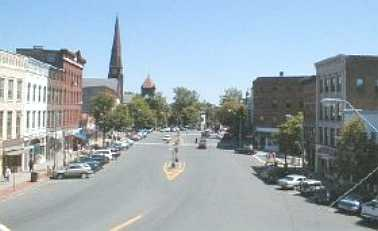 Northampton Massachusetts hotels, resorts, accommodations, vacation rentals, discount lodging & hotel reservations
