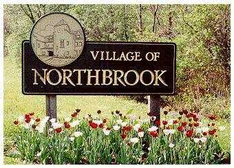 Northbrook Illinois hotels, resorts & accommodations in Northbrook