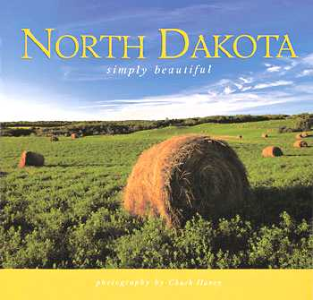 North Dakota hotels, resorts & accommodations
