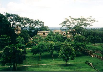 Palenque hotels, resorts & accommodations