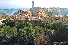 Perugia hotels, resorts & accommodations