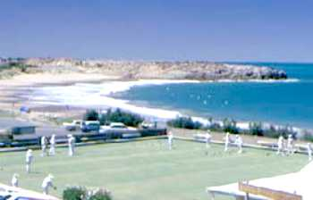 Port Elliot South Australia