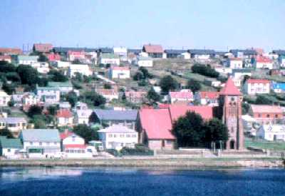 Malvinas Falkland Islands hotels, resorts, accommodations, vacation rentals, discount lodging & hotel reservations