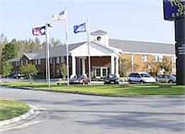 Port Wentworth GA hotels, resorts & accommodations