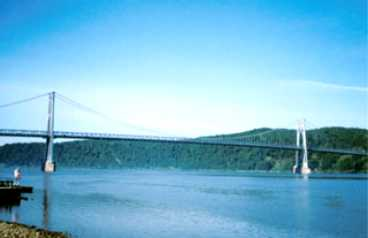 Poughkeepsie New York hotels, resorts, accommodations, vacation rentals, discount lodging & hotel reservations