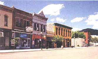 Raton New Mexico hotels, resorts & accommodations
