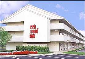 Reynoldsburg Ohio hotels, resorts & accommodations