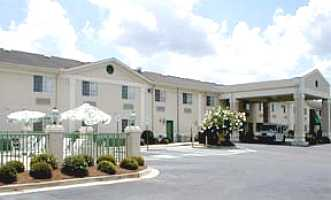 Ruston Louisiana hotels, resorts, accommodations, vacation rentals, discount lodging & hotel reservations