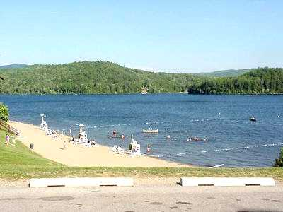 Schroon Lake New York hotels, resorts, accommodations, vacation