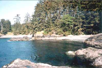Sooke hotels, resorts & accommodations