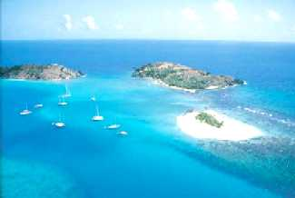 St Vincent and the Grenadines hotels, resorts & accommodations WIDTH=