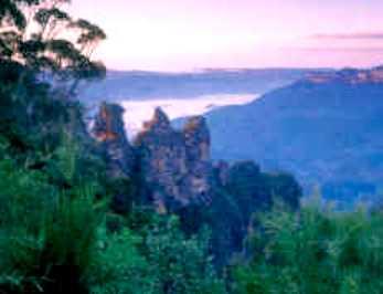 Tamworth New South Wales Australia Hotel Accommodations