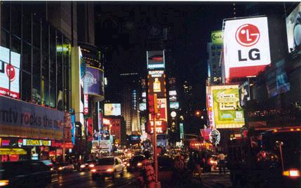 New York City Hotels, extended stay & hotel accommodations