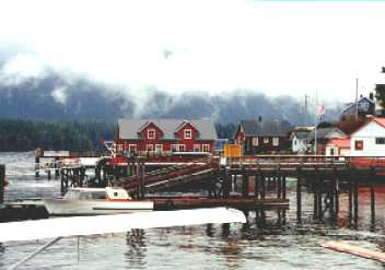 Tofino British Columbia Hotels Resorts And Accommodations