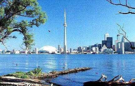 Azilda Ontario Hotels
