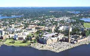 Vaasa Finland Hotel Accommodations Vaasa Hotels Resorts Amp Accommodations
