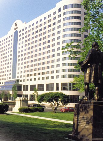 Indiana All Available Hotel Accommodations Indiana Hotels