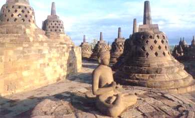 Yogyakarta Indonesia hotels, resorts, accommodations, vacation rentals, discount lodging & hotel reservations